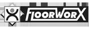 floorworx